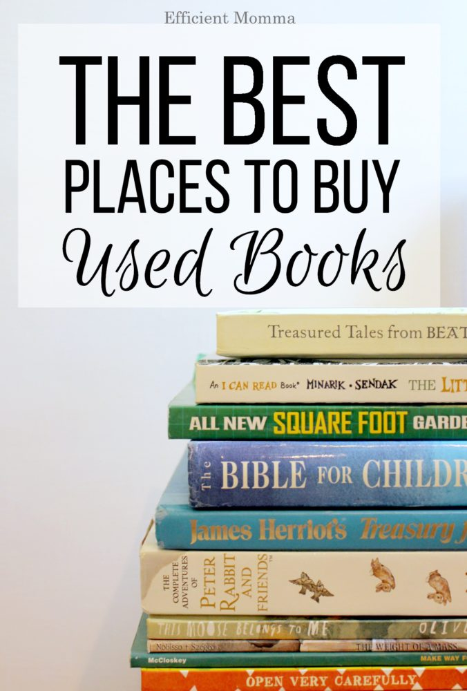 Best site to buy a book report