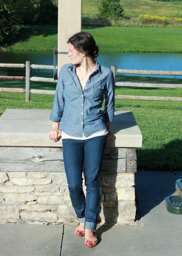 kara-jeans