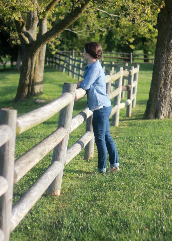 prana-kara-jeans