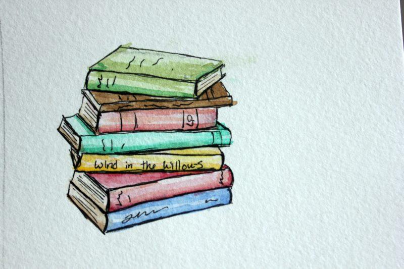 watercolor-s